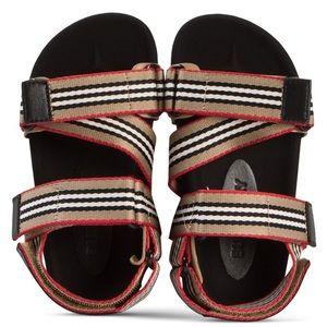 Burberry Sandals kids